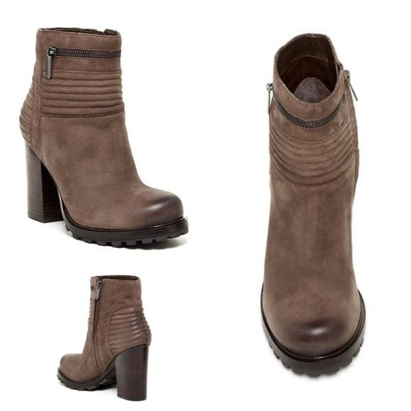 d6891c8e6 Sam Edelman Shoes